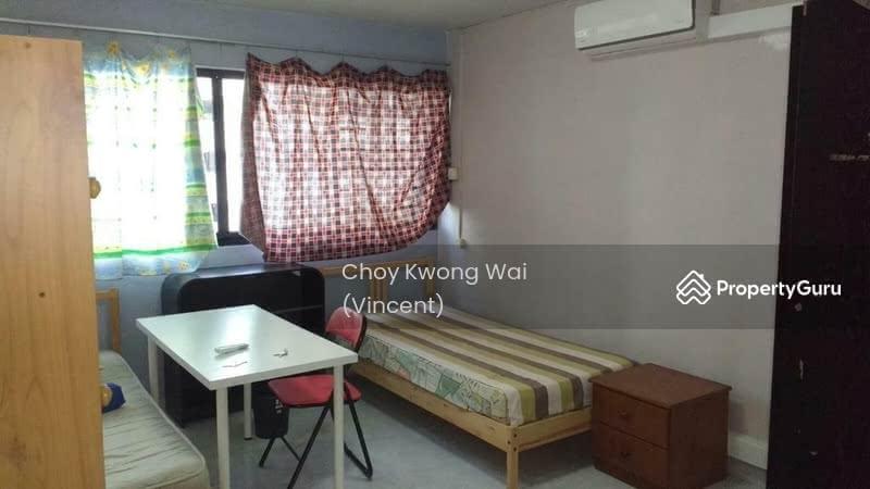 786 Yishun Ring Road #128594006