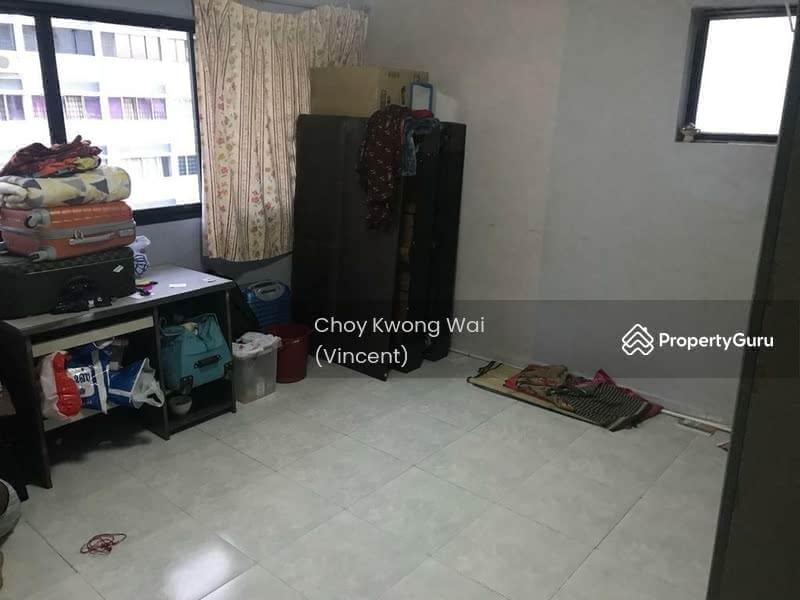 786 Yishun Ring Road #128594010