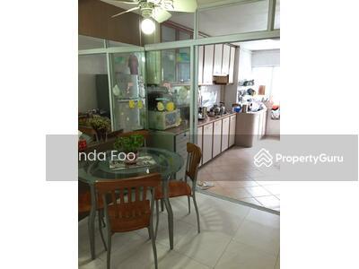 For Rent - 438 Ang Mo Kio Avenue 10