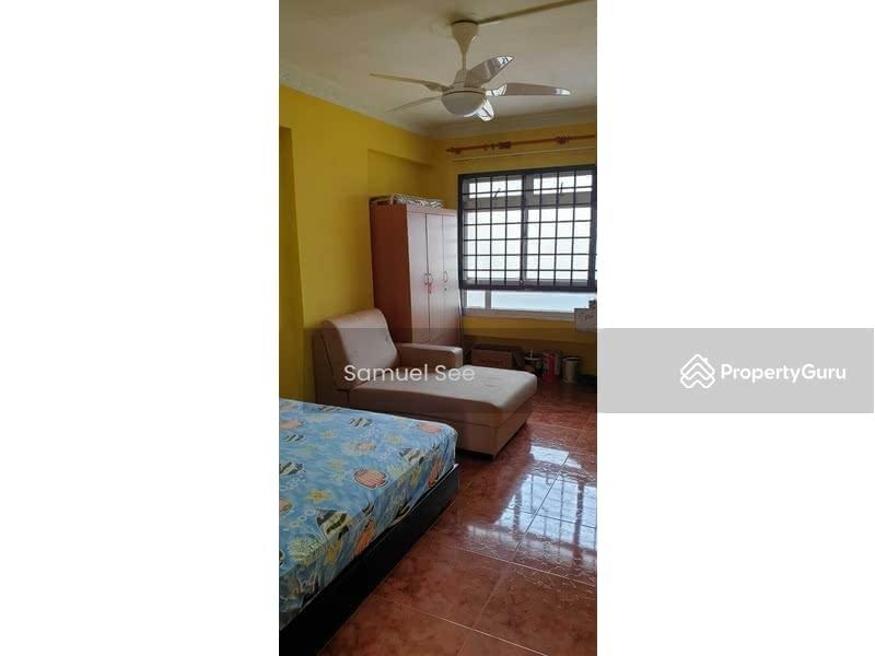 216 Pasir Ris Street 21 #128594518