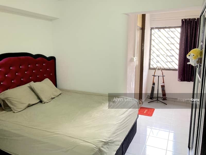 944 Jurong West Street 91 #128596622