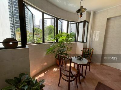 For Sale - 153A Lorong 1 Toa Payoh