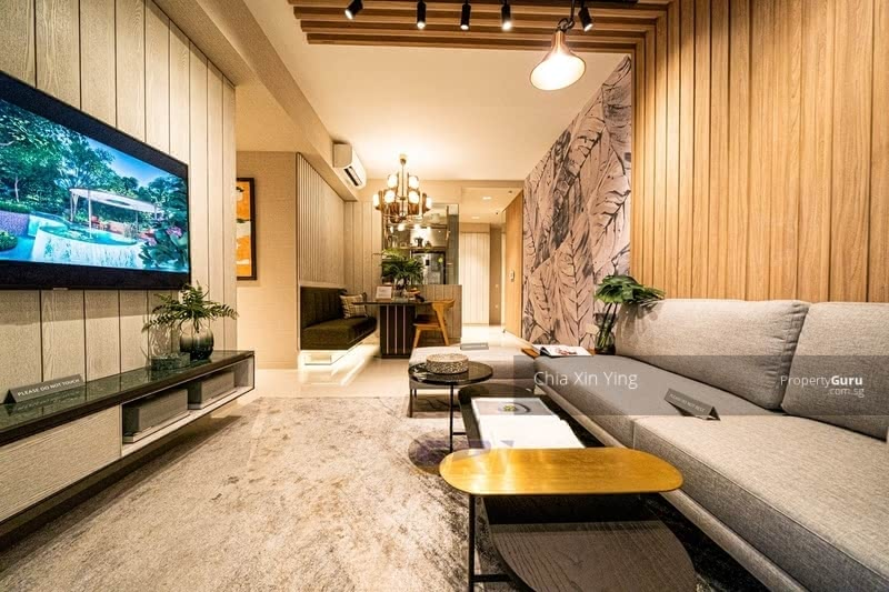 The Florence Residences #128597450