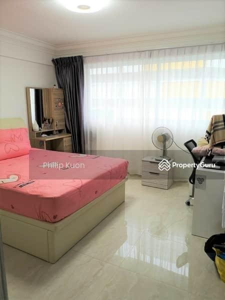 167 Yishun Ring Road #128598102