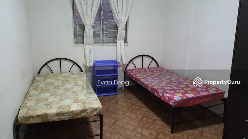 130 Ang Mo Kio Avenue 3 #128599416