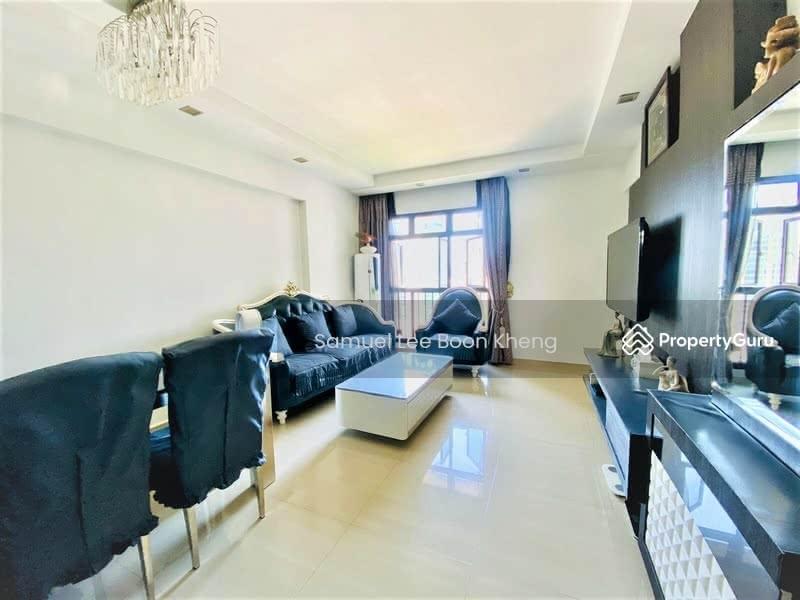 1. Living Room 1.jpeg