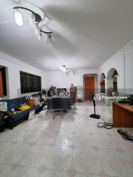 437 Fajar Road #128644944