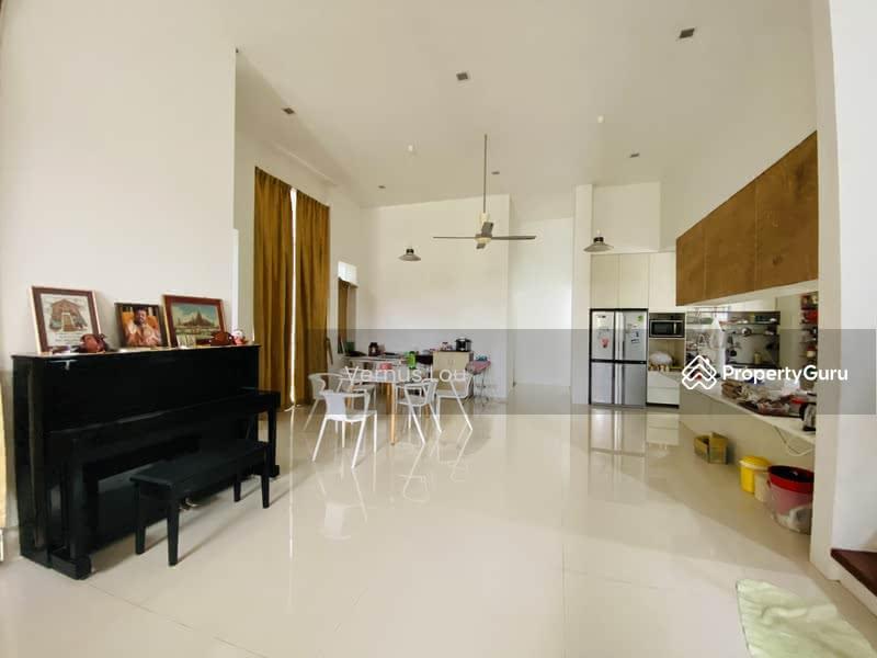 Frankel Estate #128606088