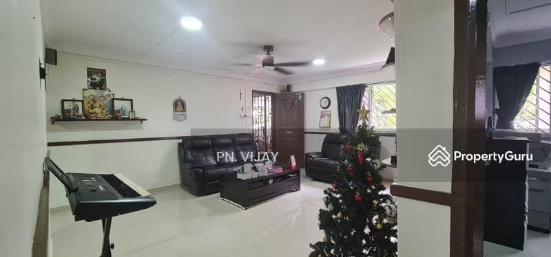 488 Jurong West Avenue 1 #129081334