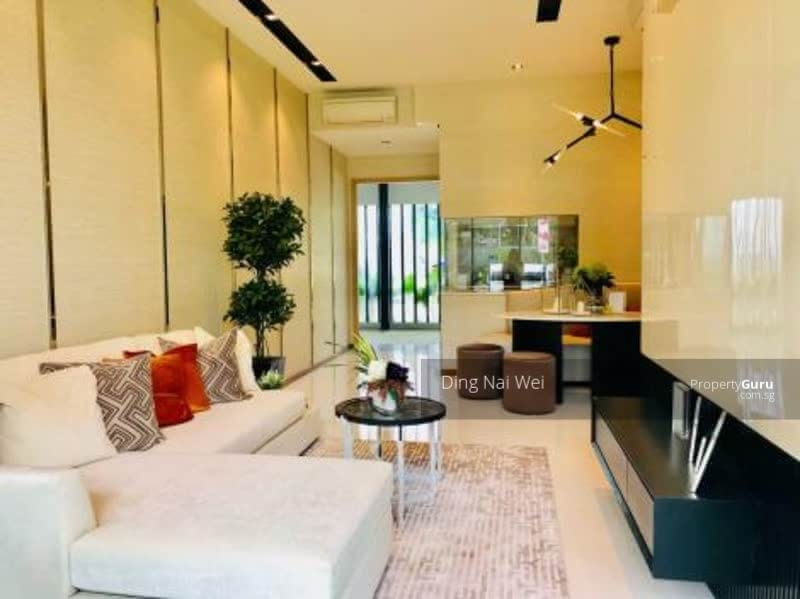 Contact Me Now For Showflat Visit: 9626 6969
