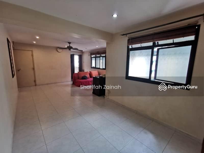 406 Sembawang Drive #128611140