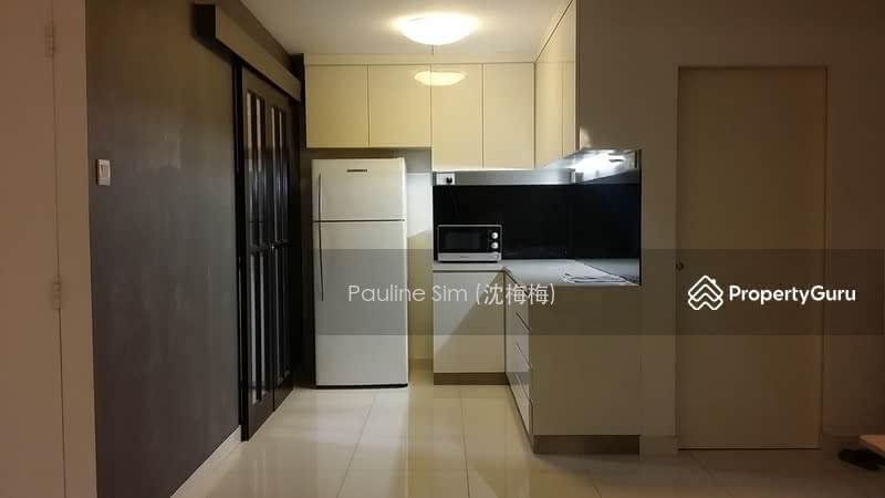 281 Yishun Street 22 #128676282