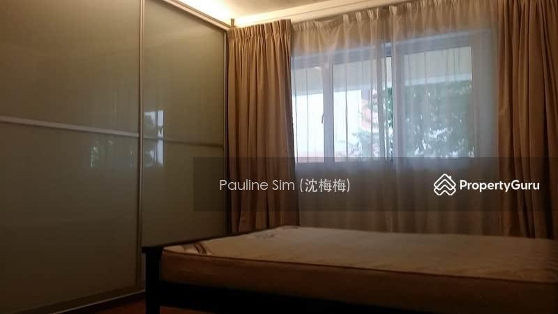 281 Yishun Street 22 #128676338