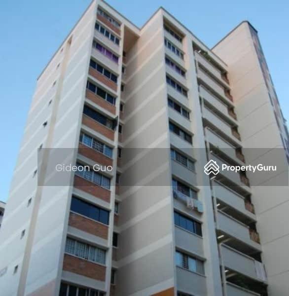 929 Tampines Street 91 #128614436