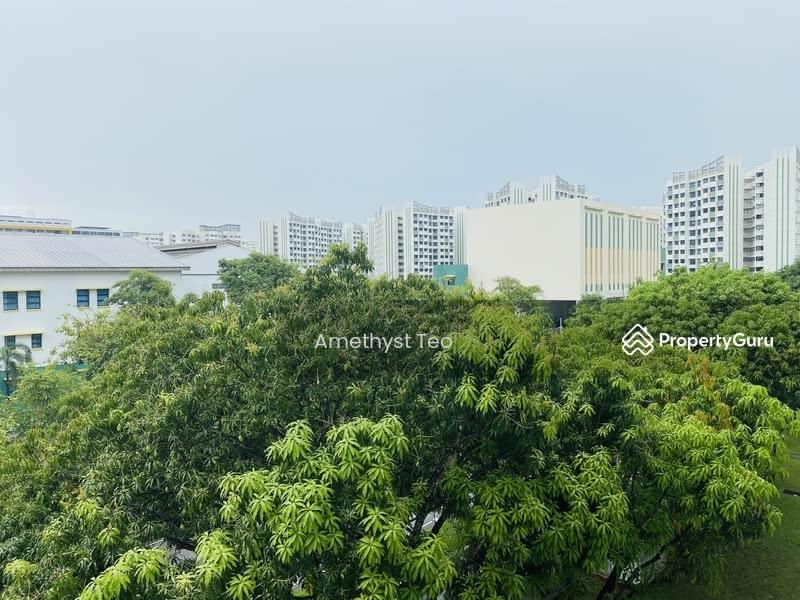 866 Yishun Street 81 #128615814