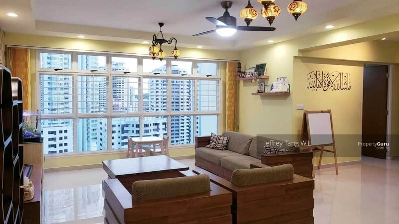 9A Boon Tiong Road #128618794