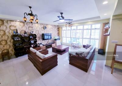 For Sale - 9A Boon Tiong Road