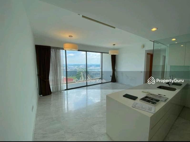 Centro Residences #128619400