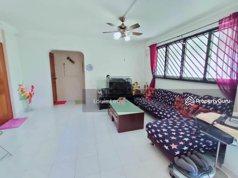105 Pasir Ris Street 12 #128619920