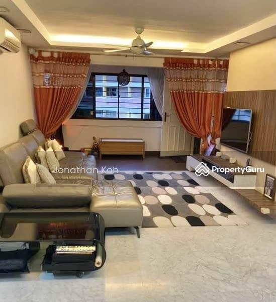 710 Hougang Avenue 2 #128620478