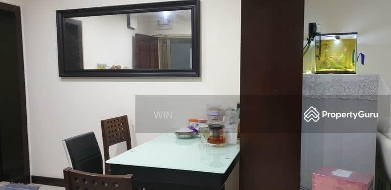 623 Jurong West Street 61 #128623090
