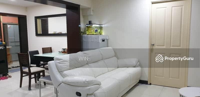 623 Jurong West Street 61 #128623100
