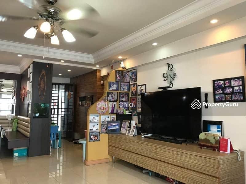 160A Punggol Central #129365002