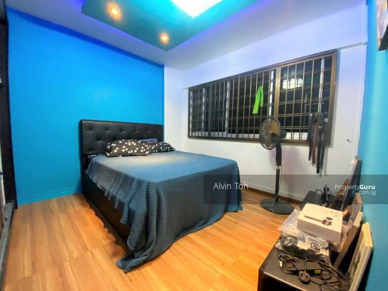537 Serangoon North Avenue 4 #128623112