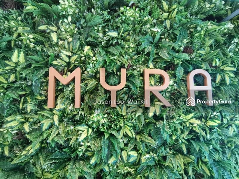 Myra #128623720