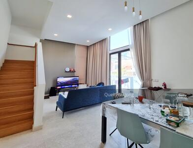 For Sale - Place-8