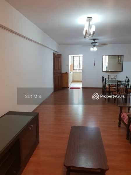 Orchid Park Condominium #128627358