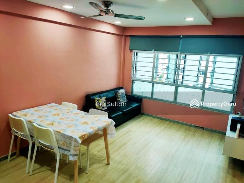 208A Punggol Place #128628094