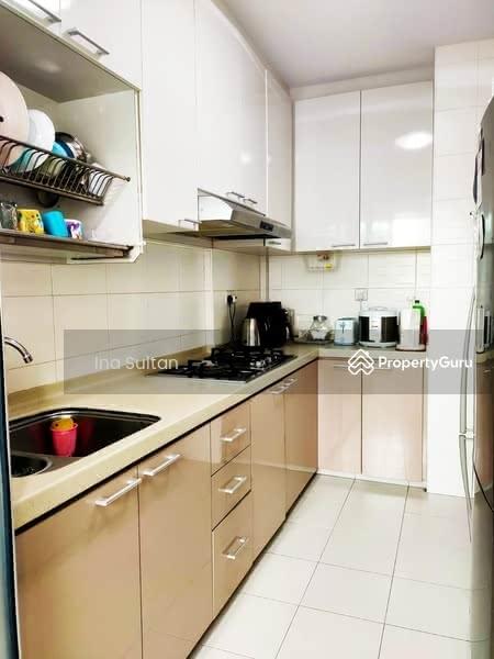 208A Punggol Place #128628098