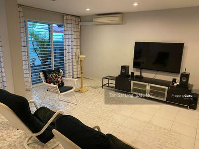 For Sale - Thomson Hills