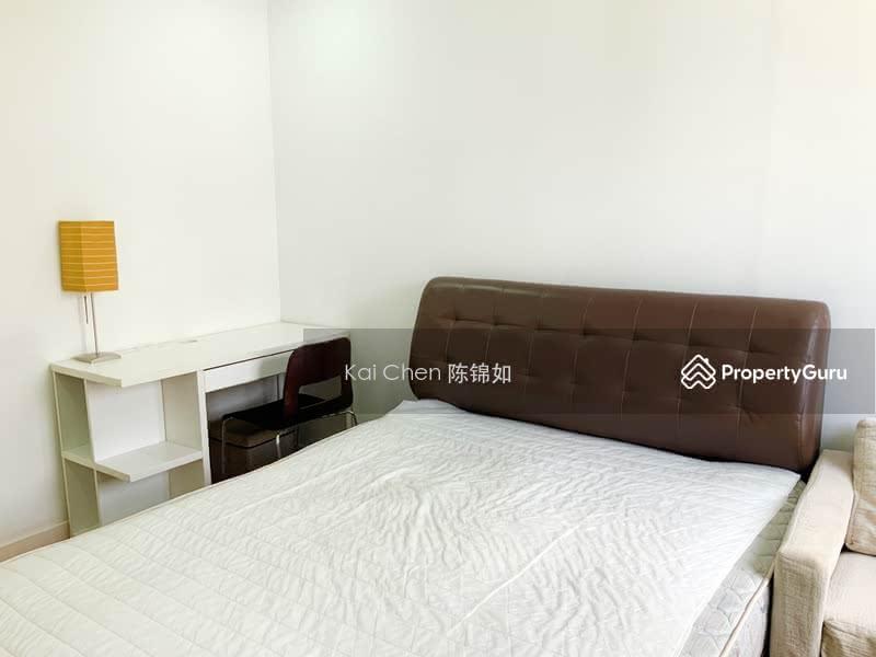 351A Changi Road - Huge Ensuite Room #128629660