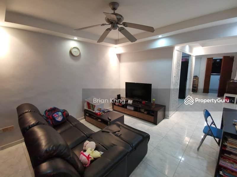 656C Jurong West Street 61 #128630196