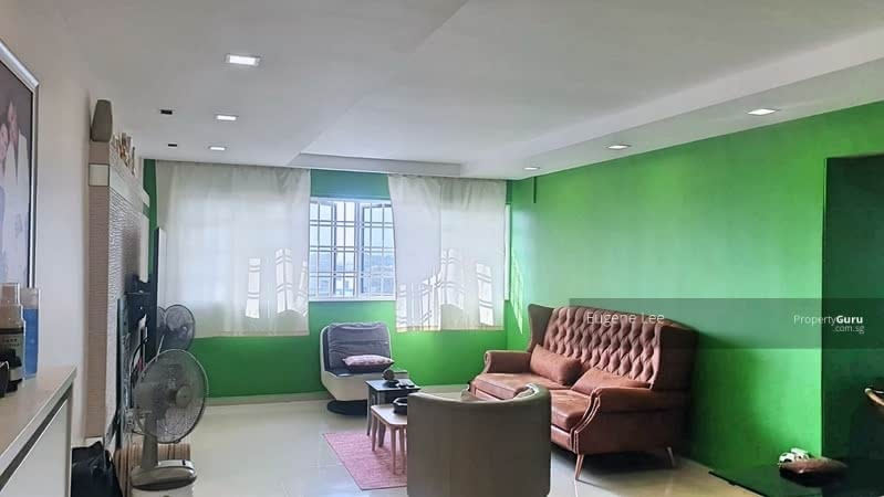 551 Ang Mo Kio Avenue 10 #128632598