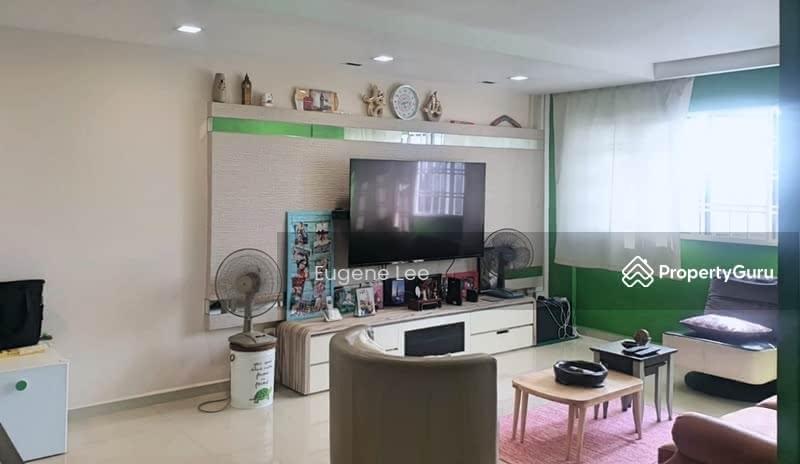 551 Ang Mo Kio Avenue 10 #128632604