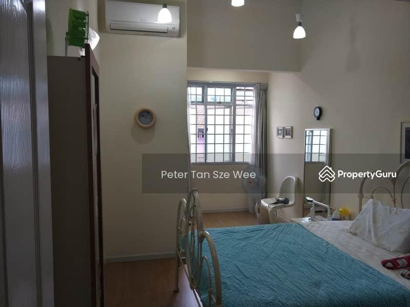 Serangoon Landed House Common Room #128634242