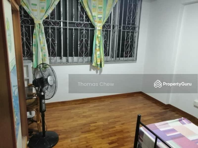 173 Hougang Avenue 1 #128635296