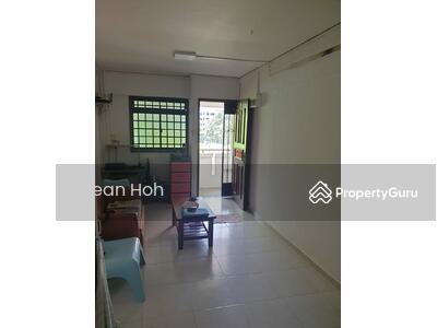 For Sale - 551 Bedok North Avenue 1