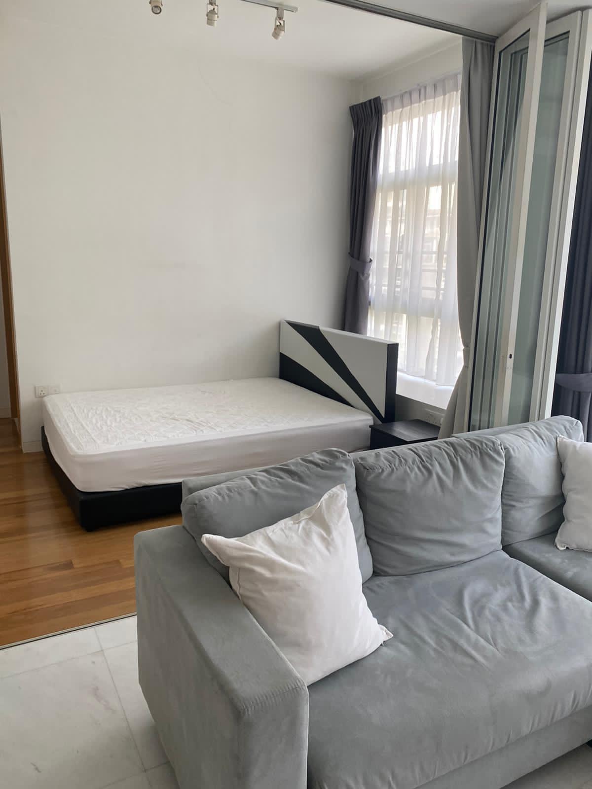 RV Residences #128636892