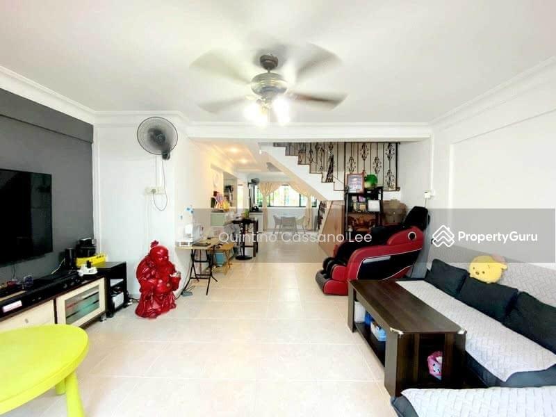 330 Bukit Batok Street 33 #128637544
