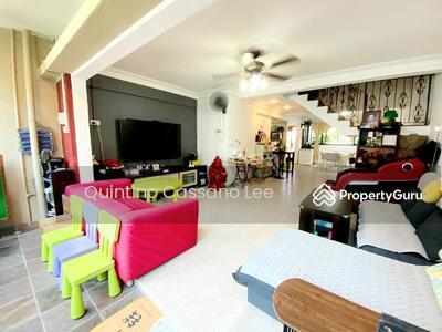 For Sale - 330 Bukit Batok Street 33