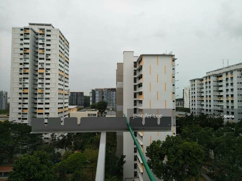 57 New Upper Changi Road #128638618
