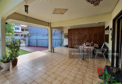 For Rent - Thomson Hills
