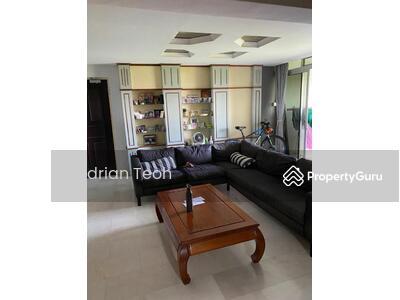 For Sale - 223 Bishan Street 23