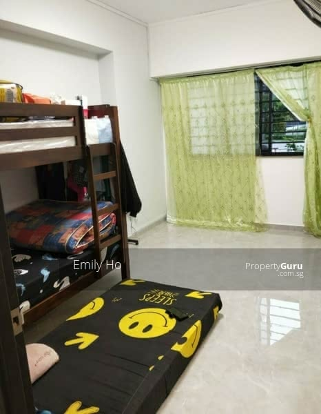 324 Sembawang Close #128640460