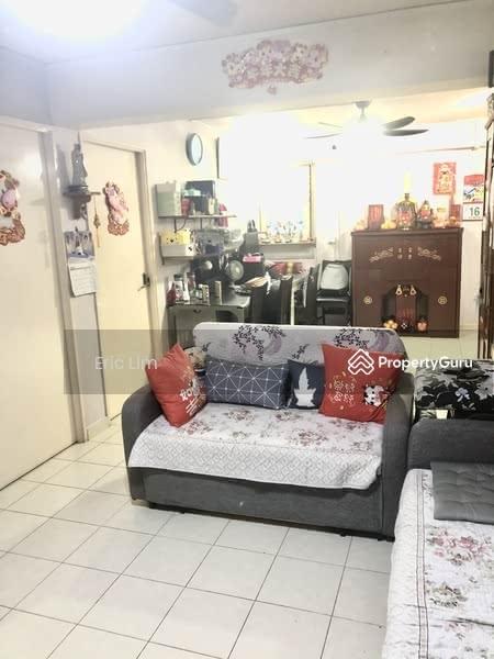 39 Teban Gardens Road #128641030