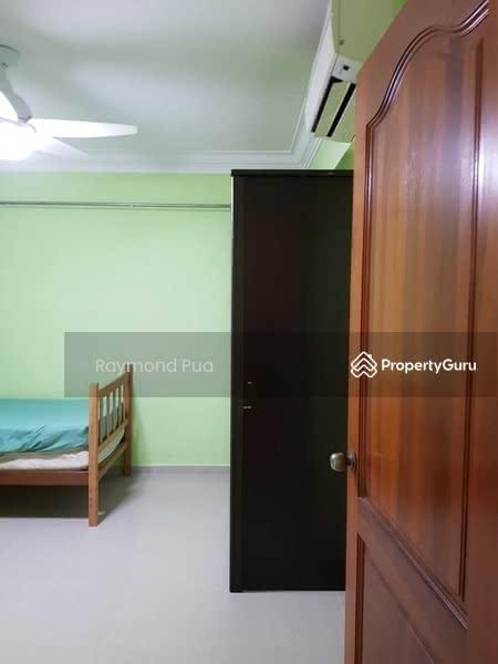 536 Bedok North Street 3 #128641252